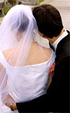 dont_marry.jpg
