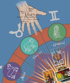 i-astrology.jpg