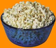 popcorn_bowl.jpg