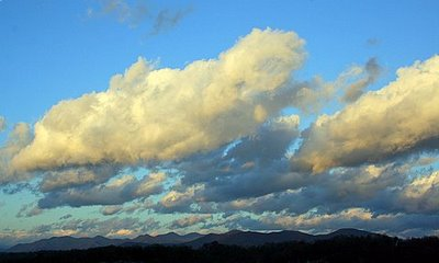 cloud_mountains.jpg