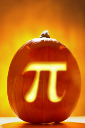 pumpkin_pi.jpg