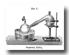 chemistry-clip-art-4-tn.jpg