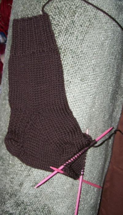first_sock2.jpg