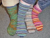 lets-knit-socks.jpg