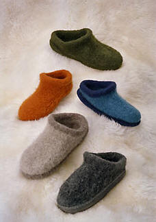 felted_clogs.jpg