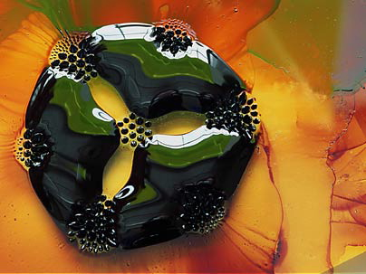 ferrofluid.jpg