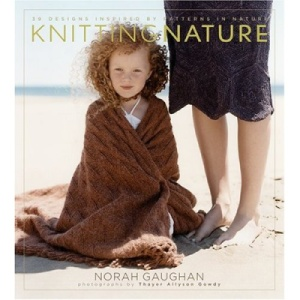 knitting_nature.jpg