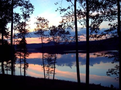 lake_-sunset_ii.jpg