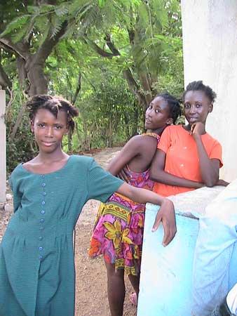sisters2.jpg