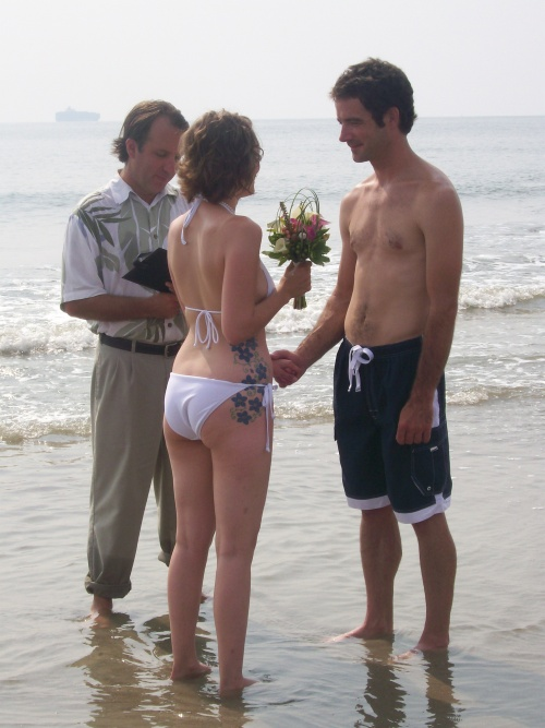 beachwedding3.jpg