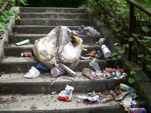 garbage_on_stairs.jpg