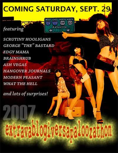 extravablogiversapalooza2007.jpg