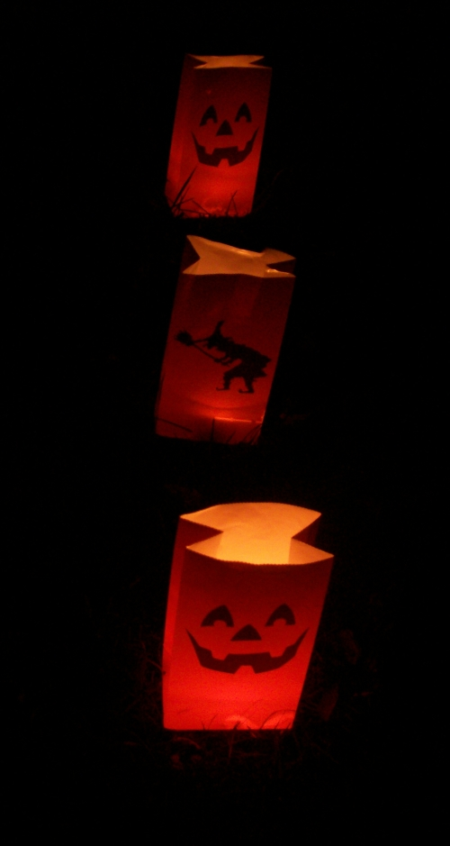 halloween2007luminaries.jpg