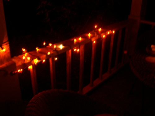 halloween2007porch.jpg