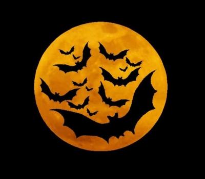 halloween_moon.jpg