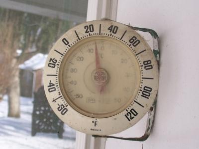jan08thermometer2.jpg