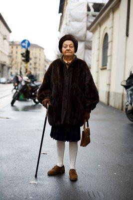 milanesewoman.jpg