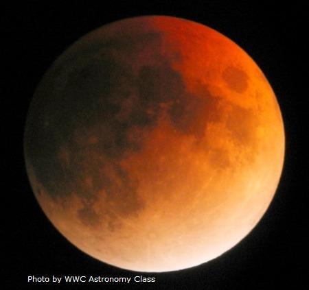 eclipsewestern.jpg