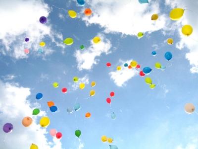 summerballoonssmall.jpg